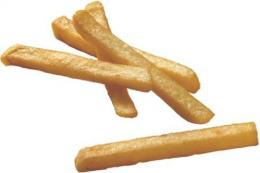 fries, 6*6, mccain